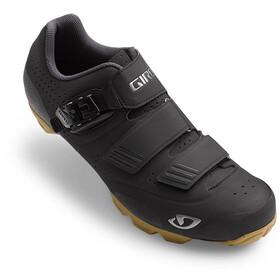 Giro Privateer R HV - Chaussures Homme - noir